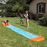 H2OGO! Water Slide, Single ()