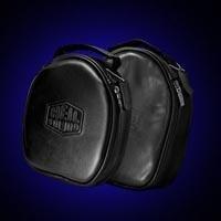 Heil BAG1 Travel bag for Pro-set (Heil Pro Set)
