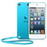 apple-ipod-touch-16-gb-blue-5th-generation-mp3-player