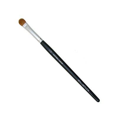 Shu Uemura Eye Shadow Brush - Natural Brush 10 - -