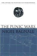 Punic Wars (05) by Bagnall, Nigel [Hardcover (2005)]