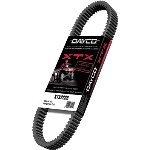 Dayco xtx2233 xtx drive belt (XTX2233)