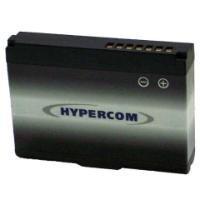 バッテリーfor Hypercom ® m4230ワイヤレスクレジットカードマシン B00B5MUYOY