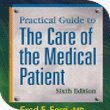 Practical Guide to the Care of the Medical Patient -- Skyscape Handheld Software on CD-ROM