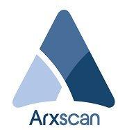 Arxscan ARXMA0507 ARXVIEW DATA CENTER ANALYTICS ENGINE PER ARRAY CHARGE