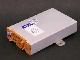 0035450932 Mercedes Cruise Control Amplifier