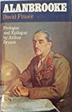 img - for By Sir David Fraser - Alanbrooke (1982-04-22) [Hardcover] book / textbook / text book