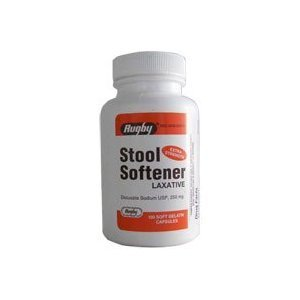 STOOL-SFT-SFGEL-250-MG-RUG-Size-100