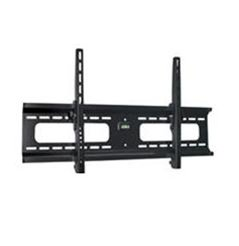 Samsung Universal Tilting Ultra Slim 37-63 Inch Tv Wall Mount Bracket For LCD/LED/Plasma Flat Screen TVS (Samsung 46 Inch Led Lcd)