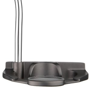 Amazon.com: Ping Fe Anser Club de Golf Putter Negro Dot 33 ...