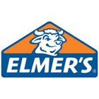 EPIE455 - Elmers Extra Strong Spray Adhesive