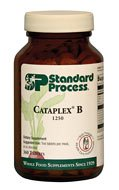 Cataplex B 360 Таблетки
