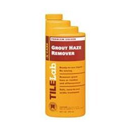 custom-building-products-1-quart-tilelab-grout-haze-remover