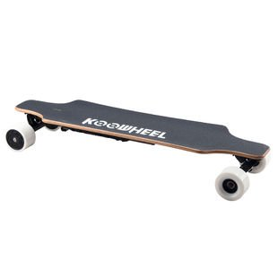koowheel-longboard-d3m-skateboard-7-ply-of-canadian-maple-wood-pu-wheels-dual-brushless-hub-motor-wi