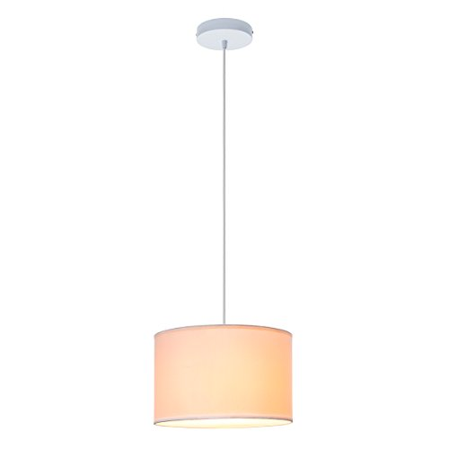 Globe Electric Saint Denis Adjustable 65183