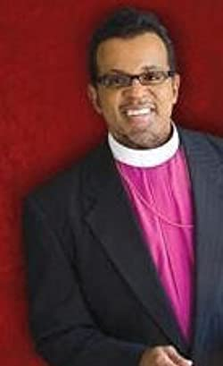 The fall and rise of Carlton Pearson - Religion