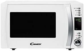 CARAMELO - CMXW30DW - Microondas - Blanco - 30L - 900W ...