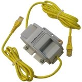 Module-protects 8WIRES(4PAIR) CAT5E Compliant 19V Clamping (Discontinued by Manufacturer)