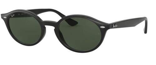c846bac3bff88 Óculos De Sol Ray Ban - 0Rb4315 601 7151 ...