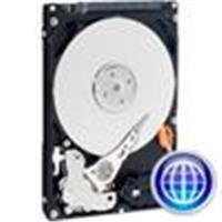 "Western Digital 80 GB 5400 RPM 8MB Buffer IDE (Pata) 2.5"" Laptop Hard drive - WD800BEVE"