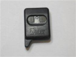 VALET EZSDEI471 RPN 471T Factory OEM KEY FOB Keyless Entry Remote Alarm Replace