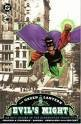 img - for Green Lantern: Evil's Might 1 of 3 (Elseworlds) book / textbook / text book