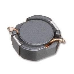 Fixed Inductors 68uH 0.21ohms 1.1A Automotive 10 pieces 150C