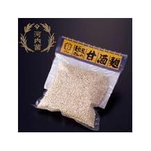 Sweet sake yeast rice koji 300g simple handmade Kojiya
