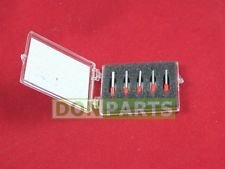 20 pack 45 Degree Blade for Roland Vinyl Cutter ZEU-U1005 by donparts