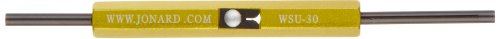 Jonard WSU-30 Wrap/Strip/Unwrapping Tool, 30 AWG, 13/64
