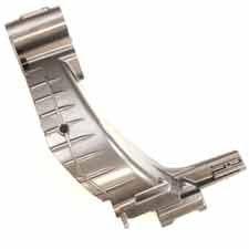 Hitachi 324413 Holder (A) C12LSH C12RSH Replacement Part