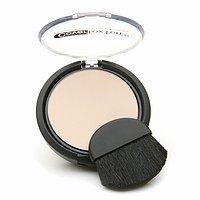 Physicians Formula CoverToxTen50 Face Powder .3 oz (9 g)