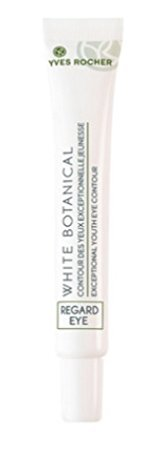 yves-rocher-white-botanical-exceptional-youth-eye-care-15ml
