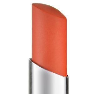 Maybelline Color Whisper by Color Sensational Lipcolor - 260 I Crave Coral