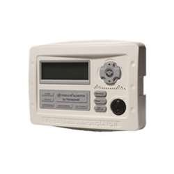 Fire-Lite ANN80W White 80 Character Annunciator by Fire-Lite (Image #1)