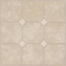 Armstrong World Industries 25285 Armstrong Units Self-Adhesive Floor Tile, Sand, 12X12, .045 Gauge, 45 Tiles Per Case by ARMSTRONG WORLD INDUSTRIES
