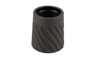 Nordic Benelli 12Ga Nut Black Stock Accessories (Magazine Tube Extension Clamp)