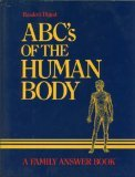 ABCs of the Human Body, Reader's Digest Editors, 0895772205
