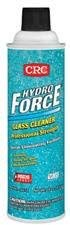 CRC 14412 20Oz Glass Cleaner & Lab (Price is for 12 Can/Case) by CRC