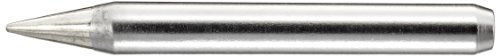 American Beauty Soldering Tip (American Beauty 749 Oversized Chisel Style Paragon Soldering Tip, 1/4