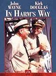 In Harm's Way (1965) by John Wayne