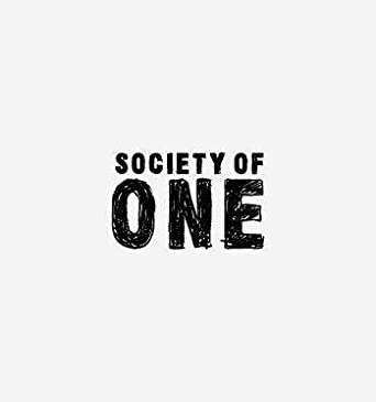 White Camo Black SOCIETY OF ONE by DXL Big and Tall Camo Colorblock Full-Zip Active Top