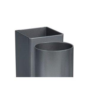 Poles AB3 Steel Pole, 1