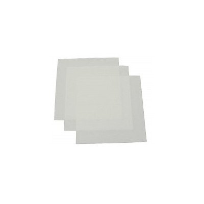 いろいろな現場で清潔さを守ります 三高サプライ ワイパー マイクロファイバー MCワイパー K2 23.5×23.5 cm 100枚入り W600 B07D7M6TF8