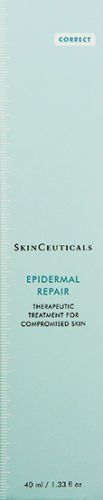 Skinceuticals Epidermal Repair 40ml(1.33oz) New Fresh Product by SkinCeuticals