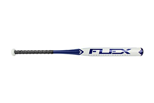 Anderson Bat Company Flex Slow Pitch Softball Bat, 34-Inch/27-Ounce