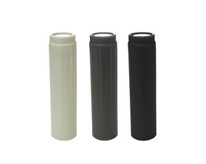 1-1/4'' (CAT 3 3.1mm Simplex Fiber Optic Cable RG6 RG59 12 AWG Romex) Plastic Replacement Magnet