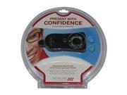 (Interlink Electronics Presentation Pilot Pro (vp6450) -)