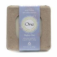 One After Shower Skin Conditioner - Nighty-Nite by Unknown - Nighty Nite Bath Salt