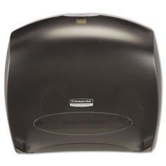 Sight Jrt Jumbo Dispenser - 3